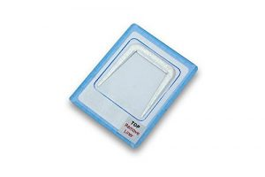 EK Water Blocks EK-TIM Indigo Xtreme – Intel 2011-3