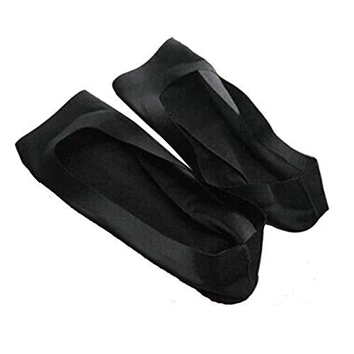 Culottes chaussettes jupes adolescents