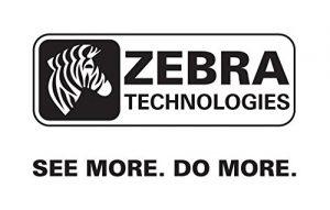 Zebra Vh10115110010a00support ordinateur, Standard Temp, English, Wave Link TN, QWERTY, Interne 12–48VDC, 802.11a/b/g/n, ANT Intégré. 2,4+ 5GHz