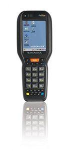Datalogic Falcon X3+ Pistol Grip, 802.11, 945250065