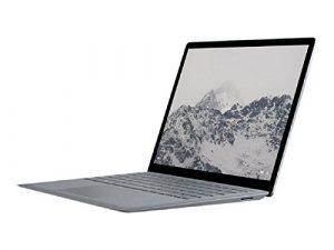 Microsoft JKX-00004 –