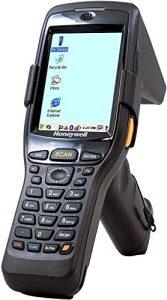 Honeywell Ordinateur Terminal Portatif Optimus 5900 Rfid 59001Lp1Nx1E00