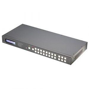 Lindy 38153.0 Switch Matrix HDMI