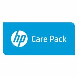 Hewlett Packard Enterprise 1Y PW FCS–It Support Services (1Year (s), Next Business Day (NBD))