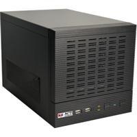 ACTi ENR-2000 Enregistreur pour Caméra IP Blanc