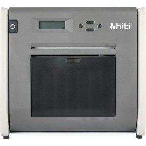 HiTi P525L Imprimante Thermique