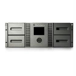 HP Ak381a StorageWorks MSL4048Tape Library–413509–001