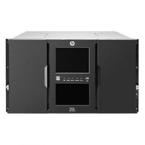 Storeever Msl6480