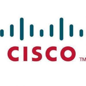 Cisco Systems aSR 9001Spare Fan Tray en