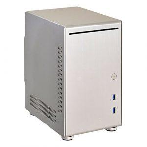 Lian Li PC-Q21A Boîtier pour PC