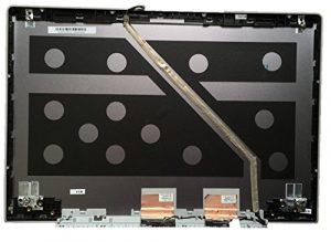 Ordinateur portable LCD Top cover pour Lenovo IdeaPad U330p U330Gris 902031263Clz5lclv00Ab17