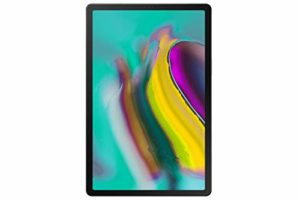 Galaxy Tab S5E Wi-FI