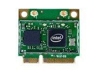 Intel Centrino Wireless-N 1030 WLAN 300 Mbit/s Interne – Cartes réseau (Interne, sans Fil, Mini PCI Express, WLAN, 300 Mbit/s, Vert)