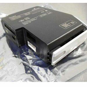 WanSen KJ3244X1-BK1 12P4690X022