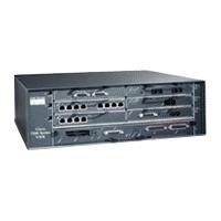Cisco 7206VXR routeur Filaire