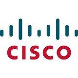 Cisco ASR 1002-HX Routeur connecté Ethernet/LAN Gris – Routeurs connectés (1000,10000 Mbit/s, 100 Gbit/s, Gris, 2U, 500 W, 16000 Mo)