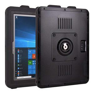 The Joy Factory Protection Ultra Rigide et Etanche Compatible avec Surface Pro