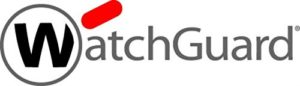 WatchGuard   XTM 2520 3 Ans Security Suite Renewal/Upgrade   WG019799