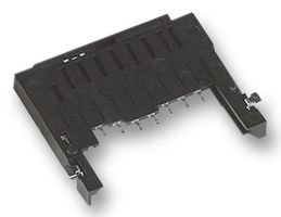 Card, MMC, W/O Cover sdamb-00715bt00Pack Of 5by Multi Comp