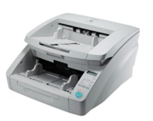 Canon imageFORMULA DR-9050C Scanner de documents Recto-verso 305 x 432 mm 600 ppp x 600 ppp jusqu'à 112 ppm (mono) / jusqu'à 112 ppm (couleur) Chargeur automatique de documents ( 500 feuilles ) jusqu'à 18000 pages par jour Ultra SCSI / Hi-Speed USB