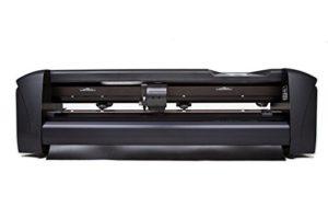 Plotter de découpe summa Cut d60r FX, jusqu'à 60cm, répétabilité 8m, Capteur opos x