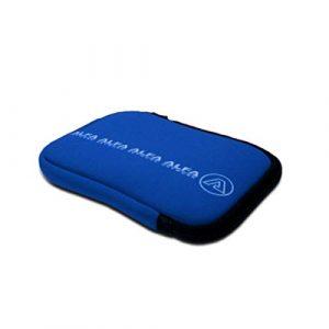 ALFA Network Multi-Purpose/Waterproof U-Bag