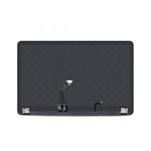FTDLCD 14 Pouces FHD LED Ecran Tactile Complet LCD Digitizer Assembly Moitié supérieur pour ASUS ZenBook 3 Deluxe UX490UA UX490UAR (Bleu)