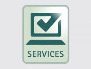 Fujitsu Computer SERVICE PACK SUPERIOR