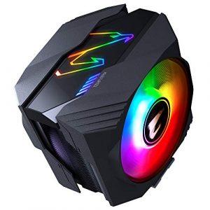 GIGABYTE GP-ATC800 CPU Cooler