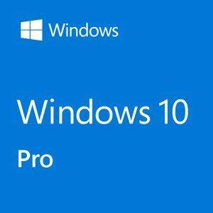 HP ProDesk 400 G6 9e génération Intel® Core ? i5 i5-9500 8 Go DDR4-SDRAM 1000 Go Disque Dur Noir Micro Tour PC
