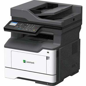 Lexmark 36SC650 Imprimante Laser Pro Monochrome 36 ppm