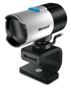 Microsoft LifeCam Studio V2