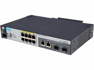 Privé: HP J9565A