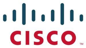 QSFP-40G-SR4 – ÉMETTEUR QSFP Cisco 40GBASE-SR4