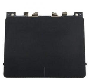 RTDPART Pavé Tactile pour Ordinateur Portable Dell XPS 15 9550 9560 Precision 5510 5520 M5510 M5520 P56F Noir 0GJ46G GJ46G