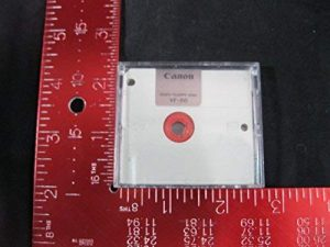 vidéo Canon Floppy Disc Vf-50