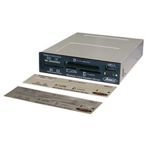 Advance CR-INTM Lecteur de cartes interne 3,5″