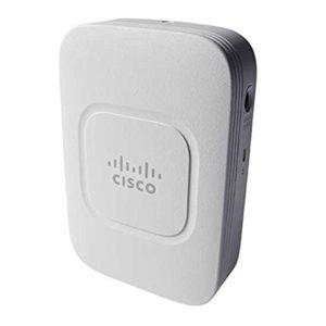 Cisco Aironet 702W Borne d'accès sans Fil 4 Ports 802.11 a/b/g/n Bande Double