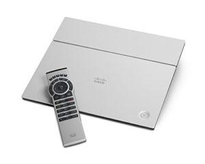 Cisco TelePresence System SX20 Codec Appareil de vidéoconférence