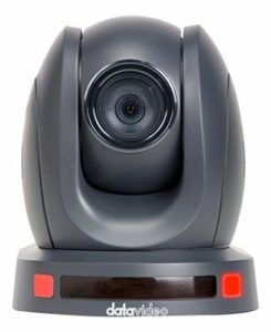 DataVideo PTC-140T