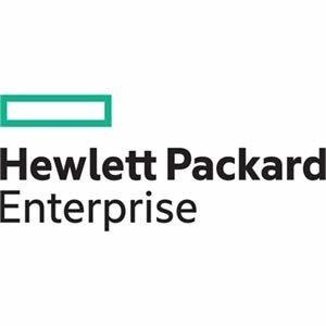 Hewlett Packard Enterprise JL369A Grilles de Ventilateur pour Ordinateur de Bureau