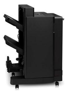 HP Cz285a bac–Livret/Module de Finition