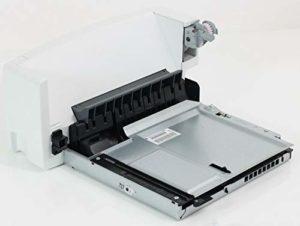 HP F2G69A Duplex R73-0052 Laserjet Enterprise M604 M605 M606 d'occasion