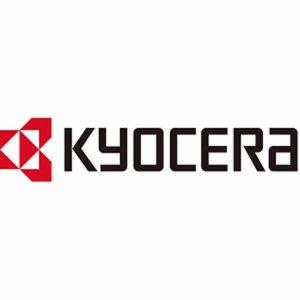 Kyocera DF-7130 – bac pour retouches