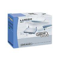 LANCOM ISG-4000 Site Option (1000) – Mise à Niveau