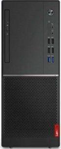 Lenovo V530 9th gen Intel® Core™ i5 i5-9400 8 GB DDR4-SDRAM 256 GB SSD Tower Black PC Windows 10 Pro