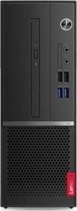 Lenovo V530s 9th gen Intel® Core™ i5 i5-9400 8 GB DDR4-SDRAM 1000 GB HDD SFF Black PC Windows 10
