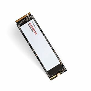 Solid State Drive Nvme Ssd M2 Ssd M2 Pcie 512go M.2 Interne Solid State Disk Pour Lenovo Y520/hp/acer Thinkpad T480,t470p