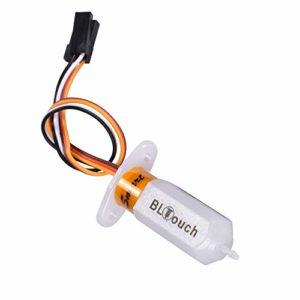 Biqu Auto Lit nivellement BL Touch Sensor pour Kossel Delta Rostock 3d imprimante