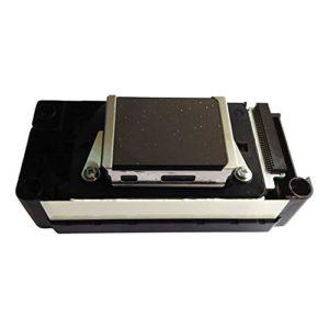 Original Drafstation Rj-900C/Rj-901C DX5Tête d'impression pour Mutō Printers- Dg-44246